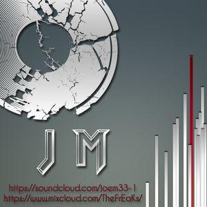 DJ FmL Funk House Mix