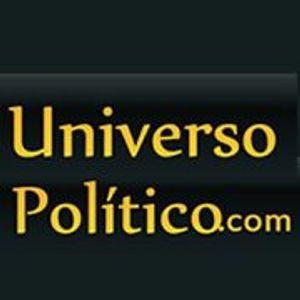 Entrevista senador Eduardo Amorim