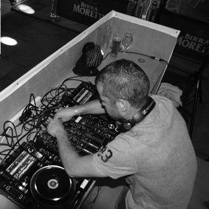 Breaks & Tech House/Trance Mix