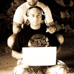 brothers in progress for technotronixx fm (france)