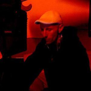 Jaysoul Live On Beat Matrix Radio