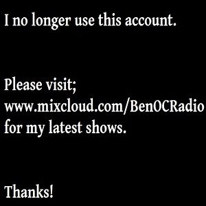 Ben's Music Library - [27/01/2012]