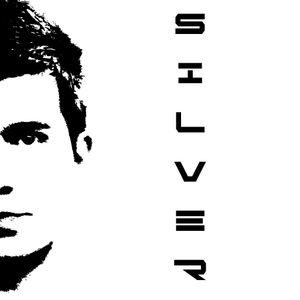 Silver in da mix 2007
