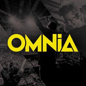 Omnia @ Trancemission (А2 Arena, St-Petersburg, Russia) [03-11-2012]