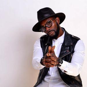 afro beat dance mix by DJ GQ MIKE | Mixcloud
