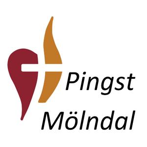 Påskens vittne - Carina Berg - Pingstkyrkan Mölndal