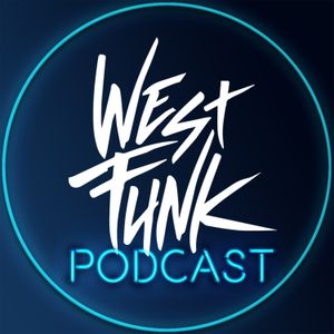 Westfunk Podcast #146
