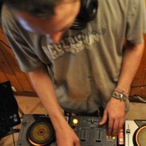 mix de mix(garden party) - VyPeXx