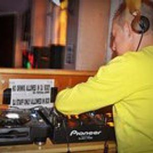 Gareth Clement - July Mix 2011