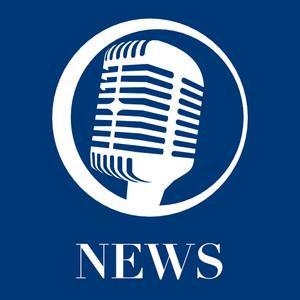 News Hour: 3rd of November 2017