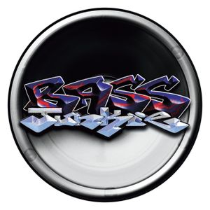 Bass Junkie - Sound Chemistry - DJ Set 2006