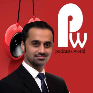 11th Hour with Waseem Badami 23rd August 2016