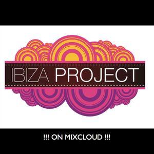 Ibiza Project IV/10/2012