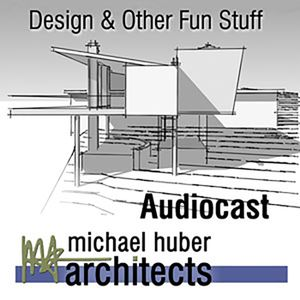 AudioPost 27 - What is Passive House?