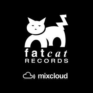 27. FatCat - 1BTN - 25-09-2018