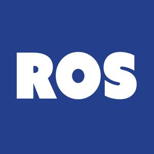 Thuis in Rosmalen 21-06-20 Pres: John Goedmakers, Gast: Ien Bouwmans