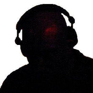 e-MusicFunkConsiente.