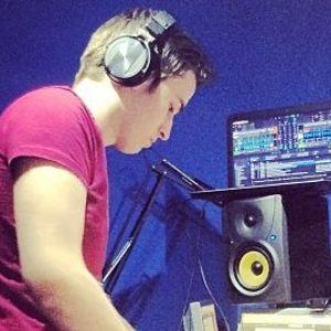 The Mix@26 - 25 January 2013