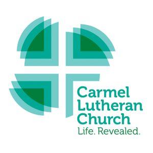 God Is...The God Who Redeems Us - CLC Carmel