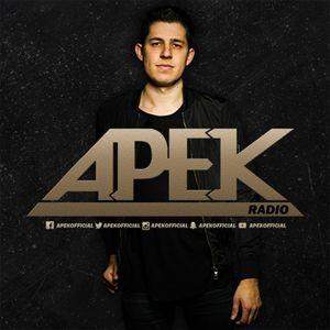 APEK RADIO: EPISODE 042