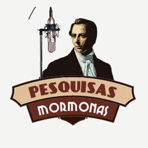 Episodio 132: ¿Podría uno escribir el Libro de Mormón?