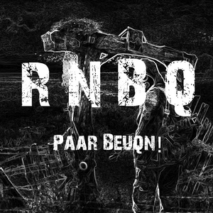 Paar Beuqn #6 - Rawnbeuq and Jimmy Trap - FREESTYLE