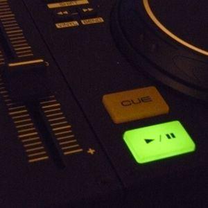 Lengericher Musik-Event - Home Rehearsal Mix 1