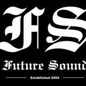 Scarbred2006D&B Mash-Up