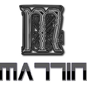 Mattin Cireg Cloudcast n.1 (January 2013)