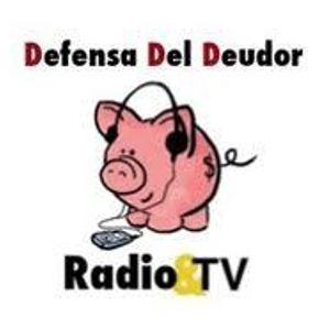 Radio DDD 06 Julio 2017 Noche