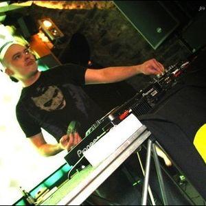 House Music Techno Amin Korrigan