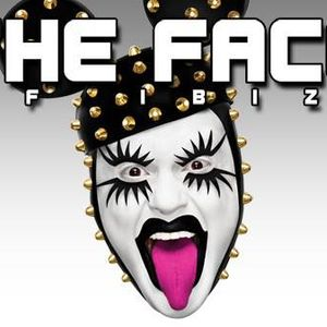 Manu Gonzalez - Special Podcast live at The Face of Ibiza @ Privilege Ibiza