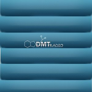 DMT Radio: Obscure References