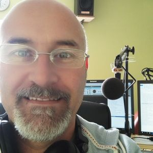 """TPHUNK 08/07/2017 13HRS-15HRS WITH WAYNE FLEMING & RITCHIE GALVIN """"the FMIF"""" show!"""