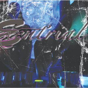 Exentrial Demo Dance/House 1