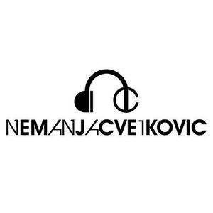 DJ Nemanja Cvetkovic - Another Day '12