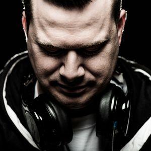 DJ Disco77 (prev DJ BAD FELLA) Artwork Image