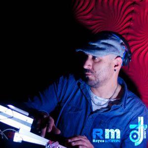 Rayco Morin - Radio Djsline #046
