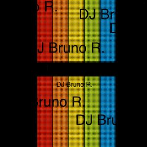 DJ Bruno R. / Inspiration - Act4 / 2008