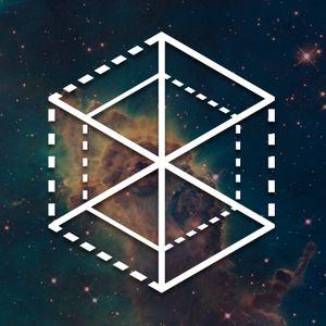 Korbex - The 2017 Set List