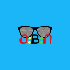 Episode 2 - Barbershop Talk