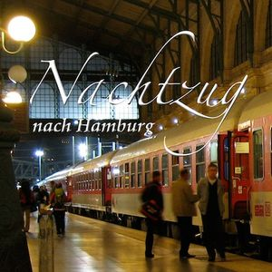 NnH1853_Bonaverde_Coffee_Changer_Berlin