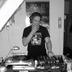 der_stecker-dj set- 5.march2011.mp3