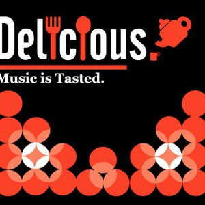 Delicious.MIX 10/28/2012