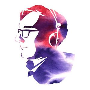 Eintausend DJs