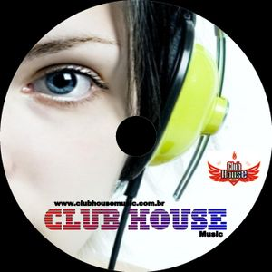 Club House Music, 23  de Abril - 1º parte (Dj Fabio Innk)