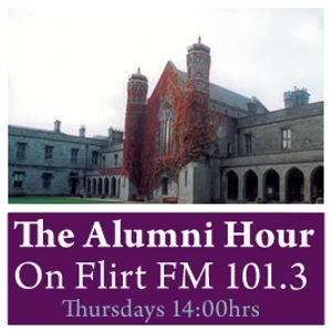 The Alumni Hour with Jim Brown