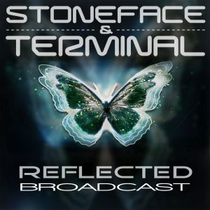 Stoneface and Terminal Reflected Broadcast 16