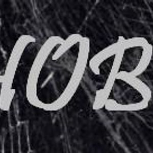 Houseobia EP 03