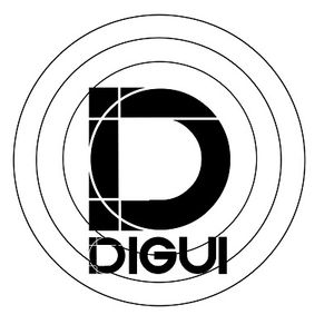 Digui - Deep House Session
